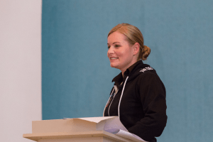 Konferenz Eventforschung TU Chemnitz-Mandy Risch-Kerst-3