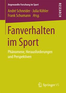 Fanverhalten im Sport-2