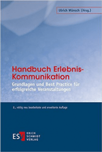 Handbuch Erlebnis-Kommunikation-2