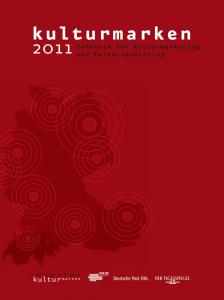 Kulturmarken 2011