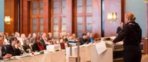 Konferenz Eventforschung TU Chemnitz