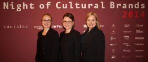 Night of Cultural Brands 2014-1