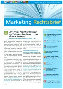 Marketing Rechtsbrief-3