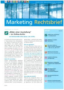 Marketing Rechtsbrief-1