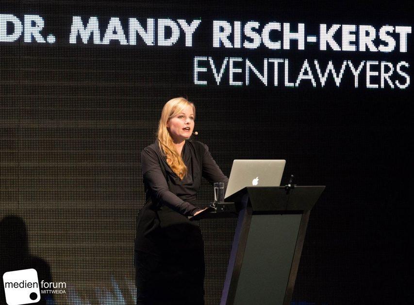 Medienforum Mittweida-Mandy Risch-Kerst-2