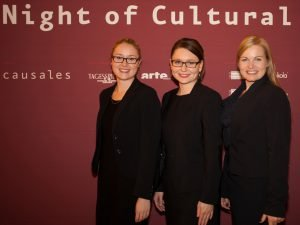 Night of Cultural-Mandy Risch-Kerst