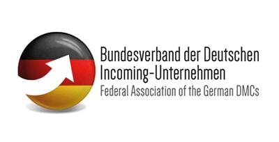 Bundesverband der Deutschen Incoming-Unternehmen
