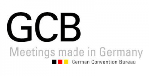 GCB - Meetings made in Germany