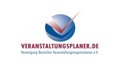 Veranstaltungsplaner.de