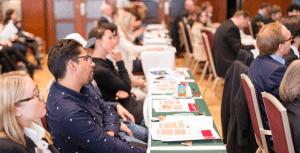 Konferenz Eventforschung 2014