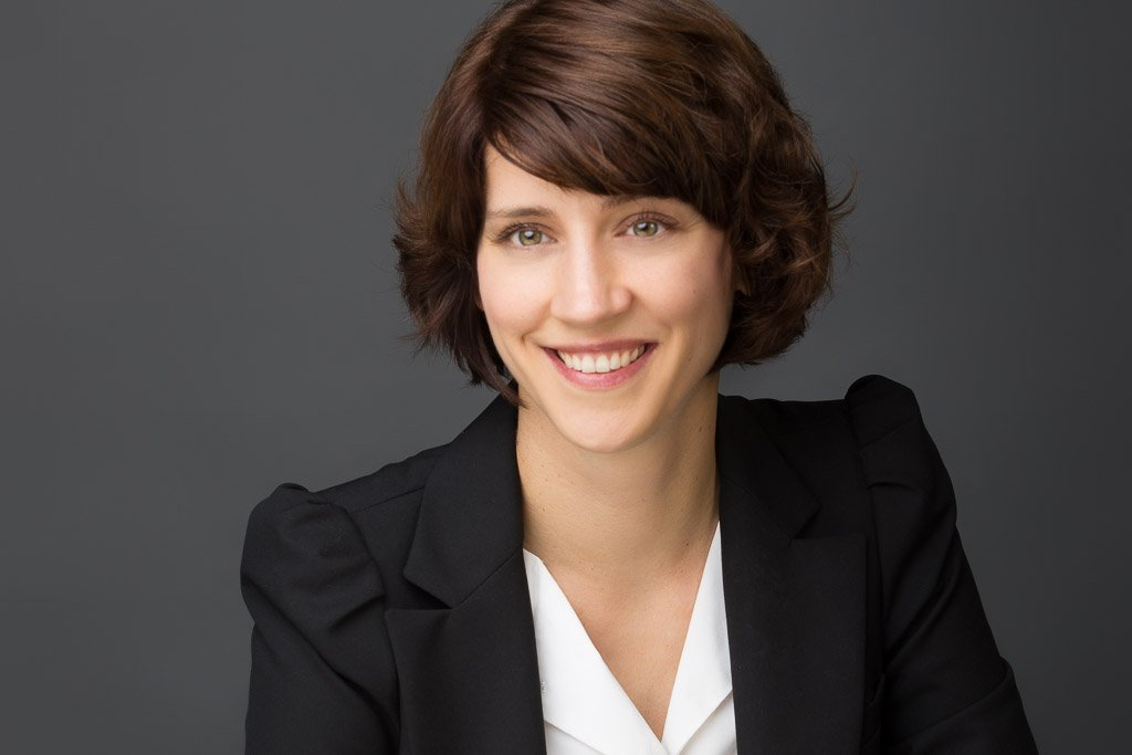 Julia Roestel