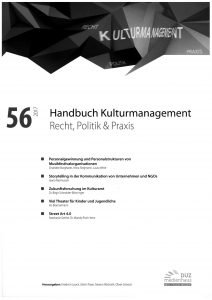56-Handbuch Kulturmanagement-1