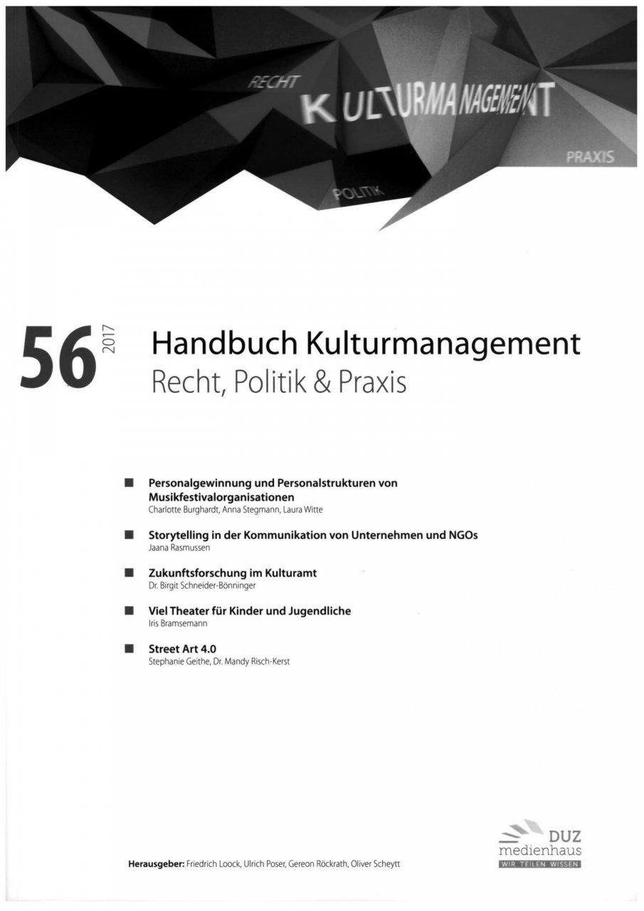 56-Handbuch Kulturmanagement-1