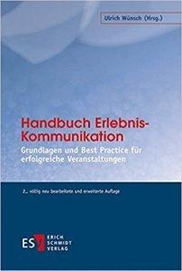 Handbuch Erlebniskommunikation-1