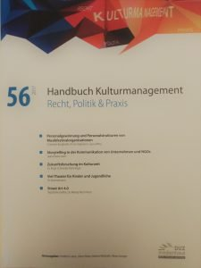 56-Handbuch Kulturmanagement-2