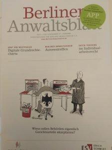 Berliner Anwaltsblatt-6