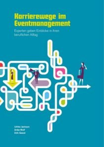 Karrierewege-im-Eventmanagement