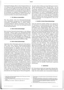 Berliner Anwaltsblatt-4