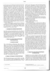 Berliner Anwaltsblatt-3