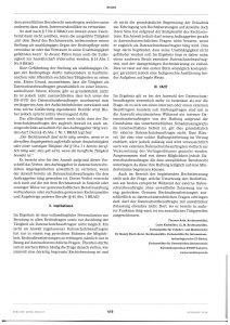 Berliner Anwaltsblatt-2