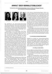 Berliner Anwaltsblatt-5