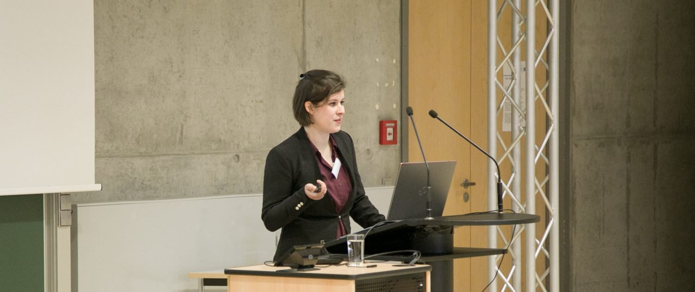 Udo-Steinberg-Symposium-1