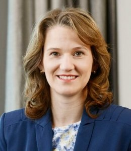 Dr. Eva-Dorothee Leinemann