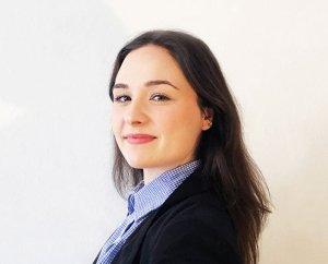 Marlene Ruiz Kessler